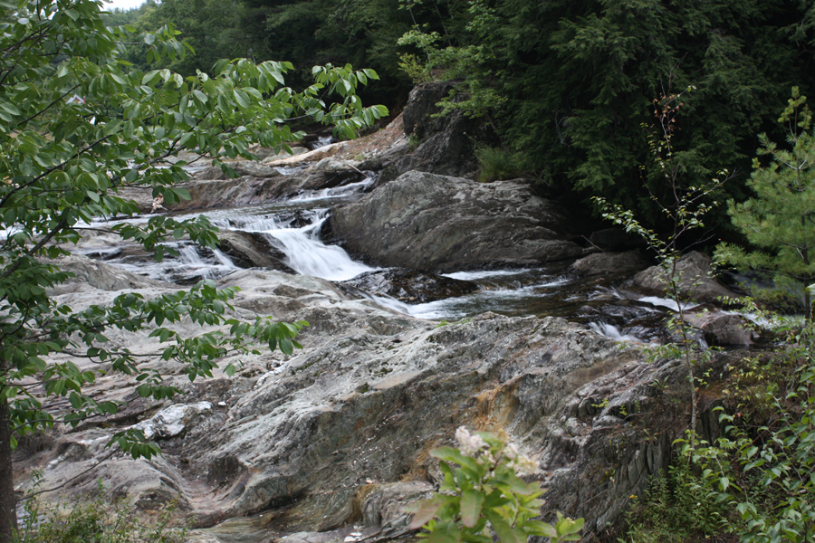 Northfield Falls Vt