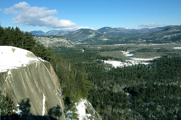 b0f9a1f6d Top 25 Attractions of North Conway, New Hampshire