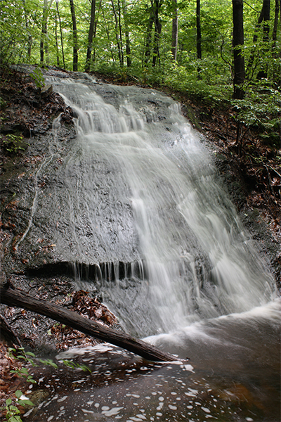 ... more waterfalls in new england our 376 page new england waterfalls