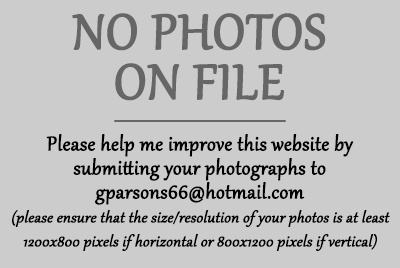 No Photos On File