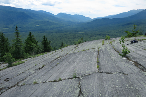 A Guide to the AMC Huts in New Hampshire's White Mountains