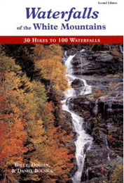 to the best waterfalls in the united states click on any book to read reviews and or purchase the book on amazon com i personally own and love just